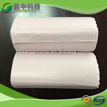 wholesale products recycled plastic bags