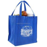 Big discount avon non woven bag