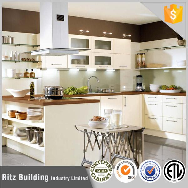Kitchen Cabinet White Kitchen Cabinet Custom Made Kitchen Cabinet