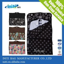Dry cleaning suit cover/customized hanger dry cleaning suit cover garment bag