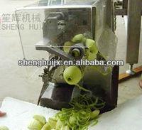 apple peeling machine/fruit peeler on sale