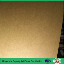 Corrugating Paper for Printing and Packaging Company