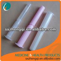 2014 la mejor venta de las hemorroides gel gel analgésico