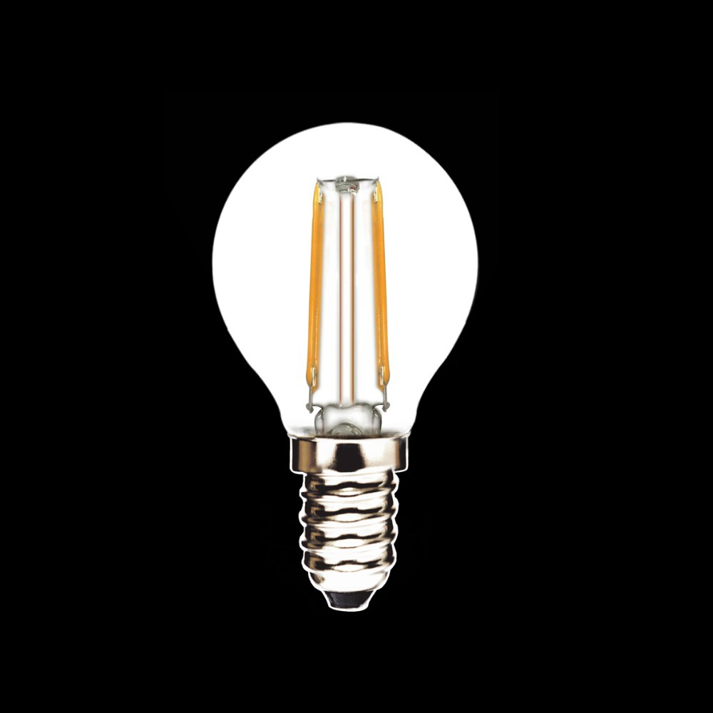 New Products 2016 Led Light Bulbs E14 Led Filament Candle Bulb View E14 Led New Lights Product