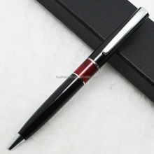 Luxury metal pen designed Featured ball pen with good quality wholesale metal stylus pen