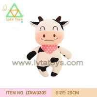 ICTI Audited Custom Plush Stuffed Toys