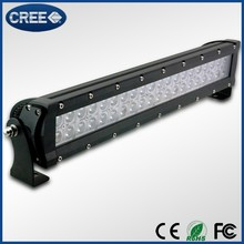 Chinese imports wholesale cheap used cars for sale dual row high quality spot flood LED light bar combo