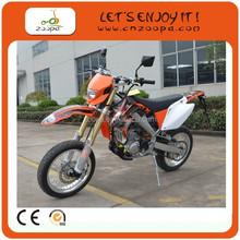Full Size 4 stroke 250CC Dirt Bike