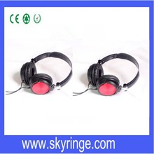 The handsfree headset mass orders