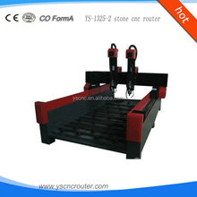 Brand new stone carving water drilling machine