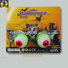 2013 New Halloween Glasses of Eyes for Party Supply