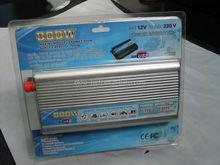 Inverter 100w Best 800w modified sine wave inverter for spindle motor 1000 watt CE Compliant