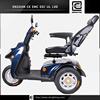 electric balance low price BRI-S06 two wheel balancing scooter
