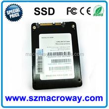 Wholesale ssd hard disk 500gb ssd drive Hard Disk 6Gb/s SSD 512gb 1TB 2.5 inch hard drive