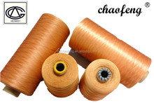 dipping thread for air conditioning tube/tubing