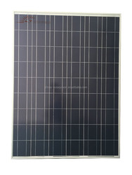 Normal Specification Commercial Application 250wp solar panel polycrystalline price