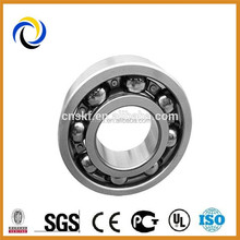 Best selling Chinese ball bearing cage