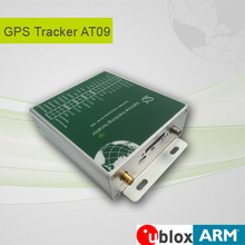 gps truck dtdc courier tracking india weight sensor for trucks