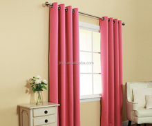 2015 Europe style wholesale luxury home curtain and elegant textile curtain with new design turkey fashion dubai curtain fabric