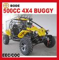 500cc buggy camino legal(MC-450)