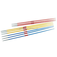 Competition Aluminum Alloy Athletic Javelin