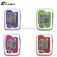 POCT Glucose Meter