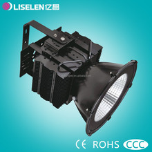 LED high bay lamp high power 150w-500w ceiling lamp