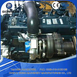 BOSSA factory supply used kubota diesel engine for Japanese engine V3300,V3800,V2403,D1703,D1803,V1505,D905,V1305,D1105,D1005