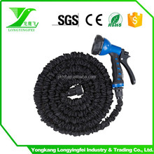 NEW IMPROVE polypropylene flexible water hose