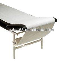 desechables no tejidos ropa de cama