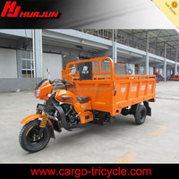 gasoline motor tricycle/motorized adult tricycle/pedicab rickshaws for sale