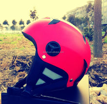 summer SPORTS helmets motorcycle sports helmets open face helmets