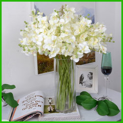 Economic new coming home decorative artificial flower