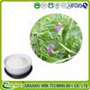 /product-gs/anti-alcohol-intoxication-vine-tea-extract-dihydromyricetin-95--60268263659.html