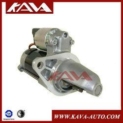 starter motor for Subaru,23300-AA420,23300AA420,0986023470