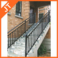 Rampe d'escalier/grille décorative/de construction material