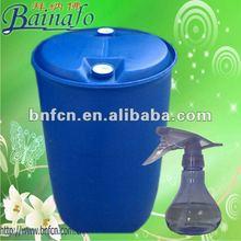 Natural high efficient antibacterial l aerosol Spray for facilities/staffs/family/travell