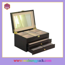 Magnetic Jewelry Gift Boxes Wholesales