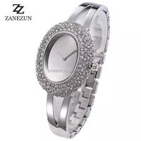 seikoful watches wholesale,watches women&lady seikoful