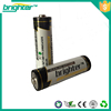 aa alkaline battery lr6 dry battery for china segway