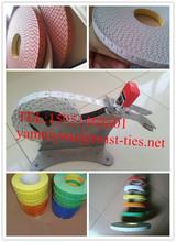 bag clip/closure and sealing machine