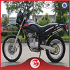 200CC High Quality Motorcycles