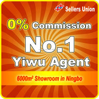 No.1 Purchasing agent wanted!! Best sourcing agent!! Professional yiwu Agent!!