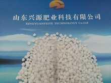 Hot Export Ammonium Sulphate white granular N21% , H2O 0.5%