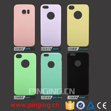 for iphone 4g tpu case, soft tpu back cover case for iphone 4g