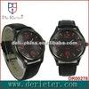 de rieter watch China ali online exporter NO.1 watch factory spotlights for cars