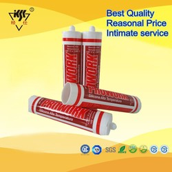 Alibaba China Heat Resistant Silicone Roof Sealant