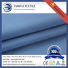 Polyester Cotton Make to Order Fabric Textile China TC Fabric Wholesale
