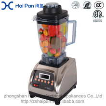 New style heavy duty commercial fruit silicone sealant mixer/sealant and coatings mixer
