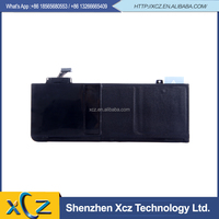 "Buy Direct From China Wholesale replacement for apple macbook battery MacBook air 11"" A1322 Battery"
